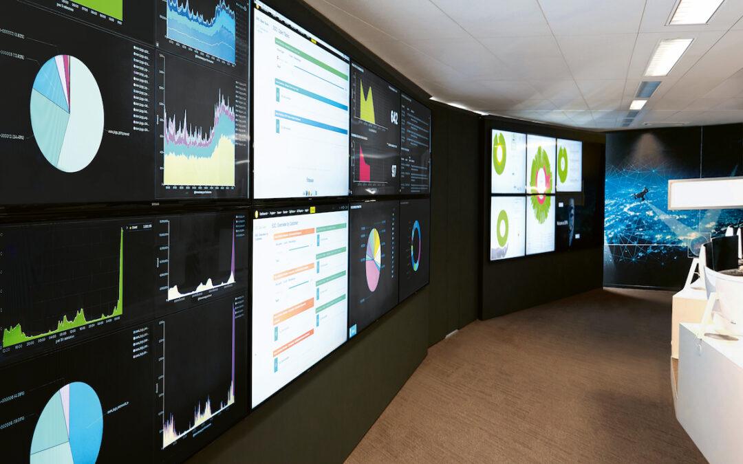 CSIRT – Die Meisterklasse der Cybersicherheit