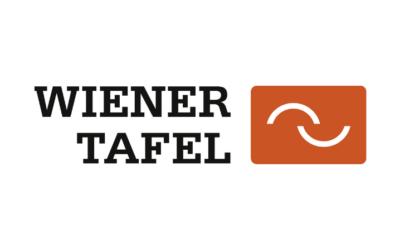 Nachhaltigkeit und soziales Engagement – IT-Dienstleistungsspezialist Anovis unterstützt die Wiener Tafel