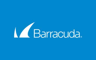 Gastbeitrag Barracuda: Laterales Phishing