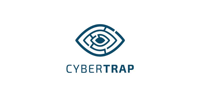 Gastbeitrag CyberTrap: Solarwinds Security Breach