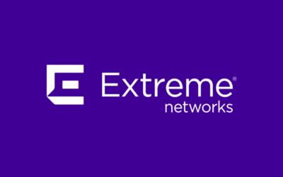 Gastbeitrag Extreme Networks: ExtremeCloud™ IQ