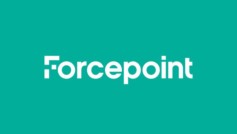 Gastbeitrag Forcepoint: Videoserie zu Cloud-Sicherheit