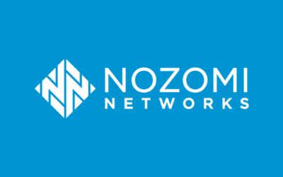 Gastbeitrag Nozomi Networks: Layered OT Security