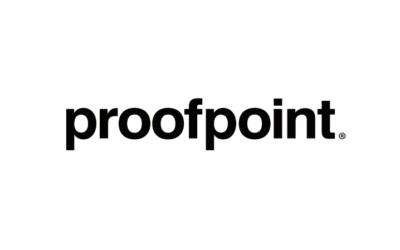 Gastbeitrag Proofpoint: Insider Threat Management