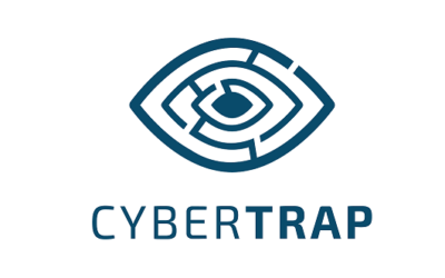 Gastbeitrag CyberTrap: Solarwinds Security Breach
