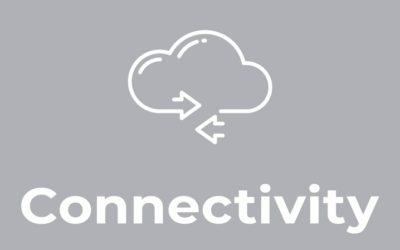 aspectra lanciert Managed Secure SD-WAN-Lösung von Anovis