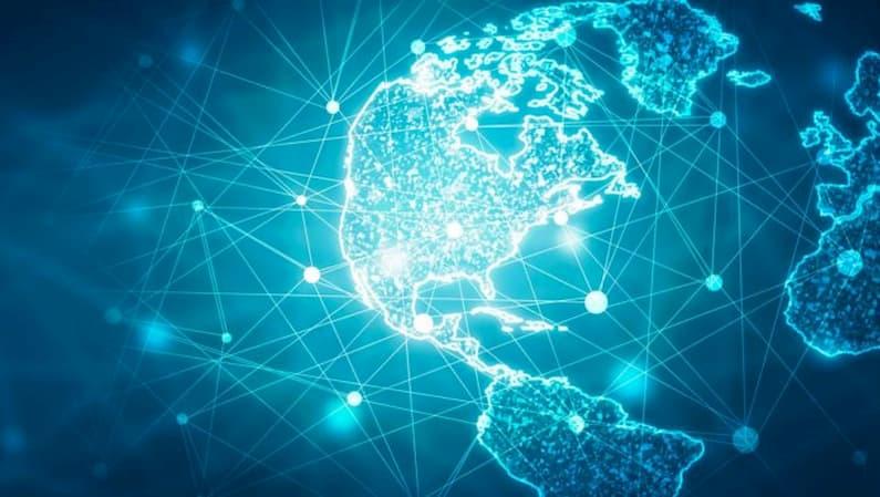 CymbiQ Group verstärkt mit der aspectra AG ihr Cyber-Security-Portfolio