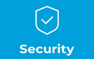 Die 3 Säulen der IT-Security