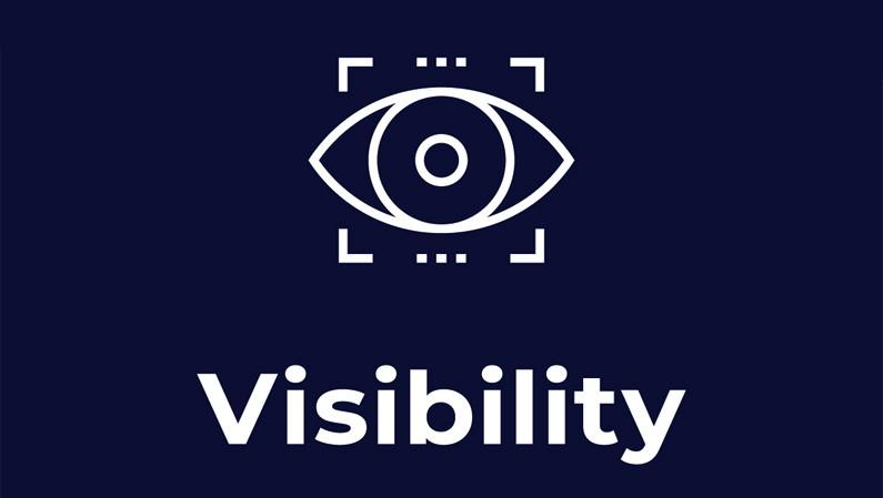 Visibility as a Service – und Sie?